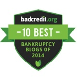 10-best-bankrupty-blogs-badcreditorg